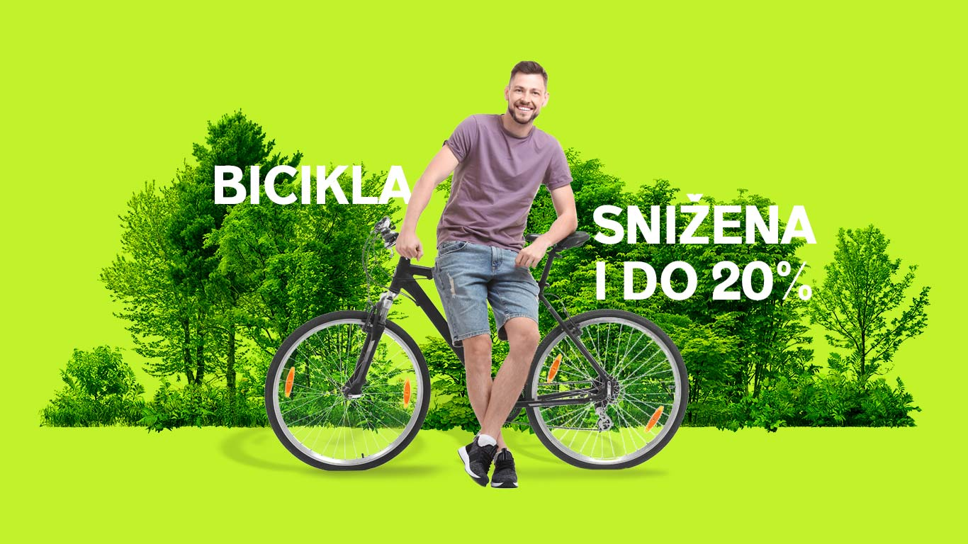 biciklaslider